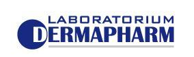 Dermapharm Labolatorium
