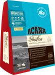 ACANA REGIONALS Pacifica Dog 2 kg