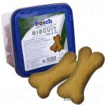BOSCH Biscuits Lamb & Rice 1kg