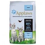 Applaws Kitten -karma dla kociąt 400g
