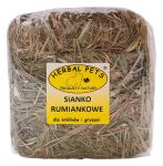 Herbal Pets Sianko rumiankowe 300 g