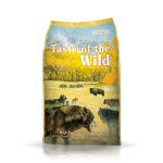 TASTE OF THE WILD Canine High Prarie 2KG