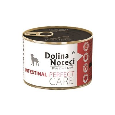 Dolina Noteci Perfect Care INTESTINAL dla psa 185g