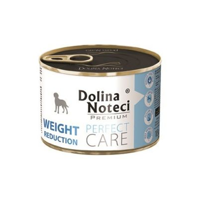 Dolina Noteci Perfect Care WEIGHT REDUCTION dla psa 185g