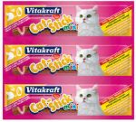 Vitakraft Cat-Stick mini drób+wątróbka 3szt