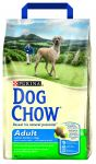 PURINA DOG CHOW Adult Large Breed 2.5kg