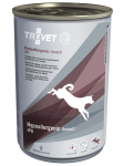 Trovet IPD Hypoallergenic Insect 400g