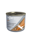 Trovet MXF Cat Adult 200g
